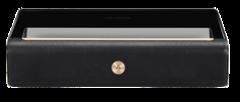 Лазерный проектор Xiaomi FengMi Wemax A300 4K HD Laser Projector ALPD TV (L1688FCF)