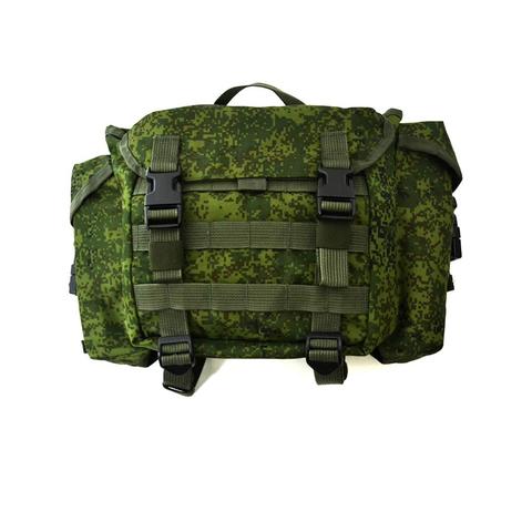 Ранец (УМТБС) Боевой (сухарная сумка, объем 7 л)