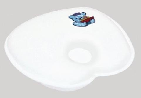 Ортопедическая подушка для младенцев ТОП-109 (Тривес)