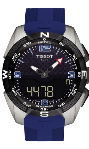 Tissot T.091.420.47.057.02
