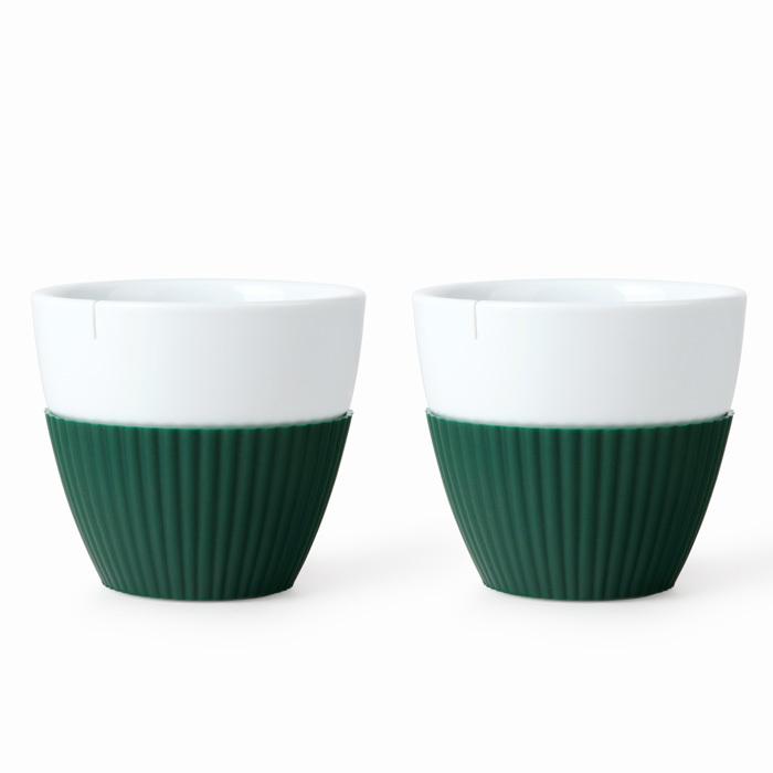 "Чайный стакан Viva Scandinavia ""Anytime"" 250 мл, 2 шт."