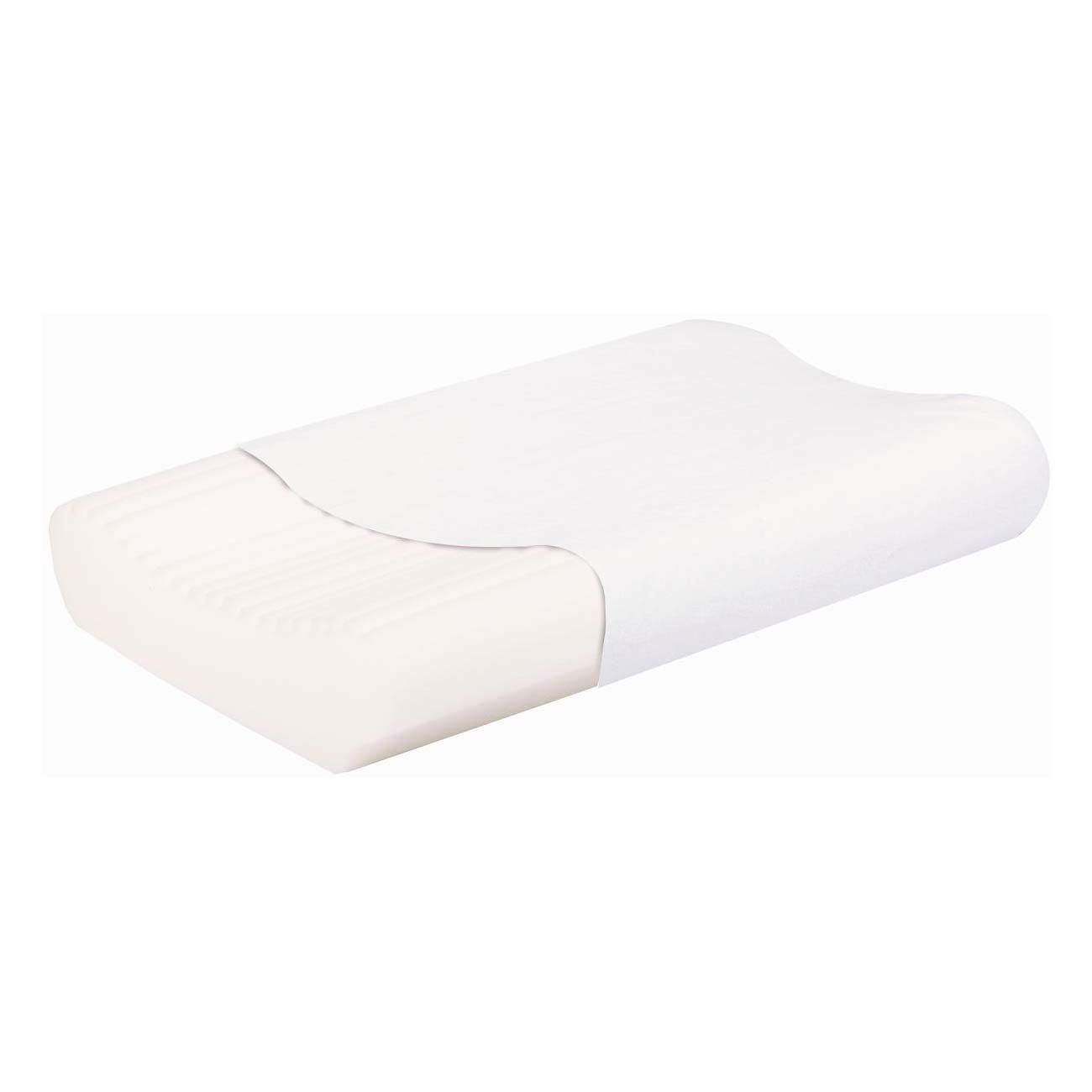 Подушки Trives Ортопедическая подушка для детей от 3 лет Trives ТОП-101 top-101.jpg
