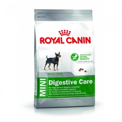 Royal Canin Mini Sensible 10кг.