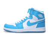 Air Jordan 1 Retro 'Blue/White'
