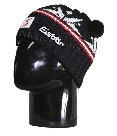 Картинка шапка Eisbar champ sp 009