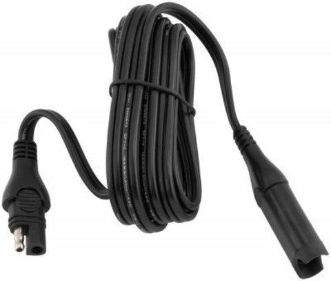O23 - Удлинитель зарядного кабеля 4,6 м, SAE (-40)