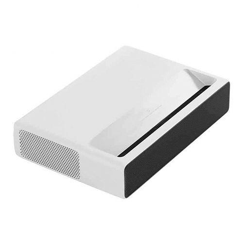 Мультимедиа-Проекторы Лазерный проектор Xiaomi Mijia Laser Projection White MJJGYY01FM_1.jpg