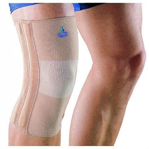 Бандаж (ортез) на коленный сустав с пружинными вставками OPPO 2030 (США)
