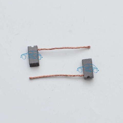 Щетки нагнетателя Eberspacher Airtronic D2 / D4 - 2 шт.