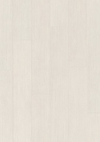 Morning Oak light | Ламинат QUICK-STEP UFW1535