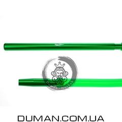 Кальян Amy 4-Stars 640 PSMBK-GR GREEN Mate