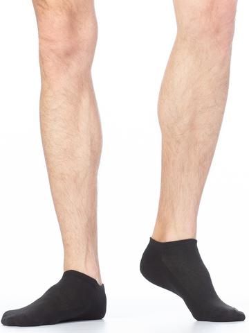 Мужские носки 13 Hobby Line