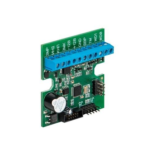 Контроллер SPRUT PACS-01SA