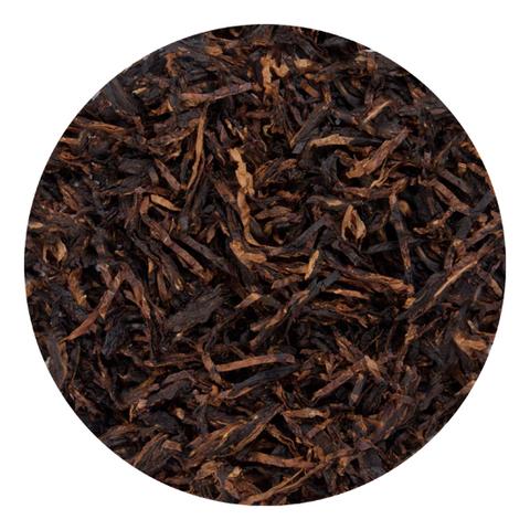 Трубочный табак Mac Baren Golden Ambrosia