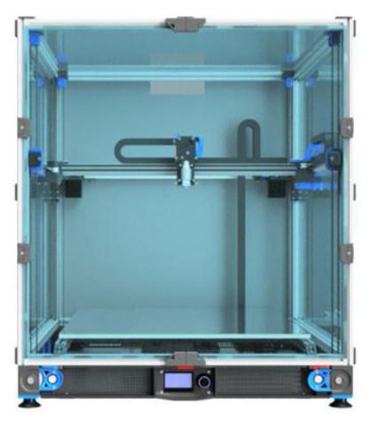 3D-принтер Legion Legionnaire Maxi