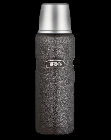 Термос SK 2000 Hammerstone 0,47L (Thermos)