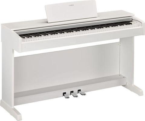 Цифровые пианино Yamaha YDP-143