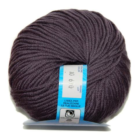 Купить Пряжа BBB Full Код цвета 0010 | Интернет-магазин пряжи «Пряха»