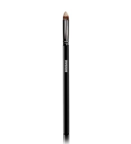 LuxVisage Кисть для макияжа №3 для теней бочонок mini