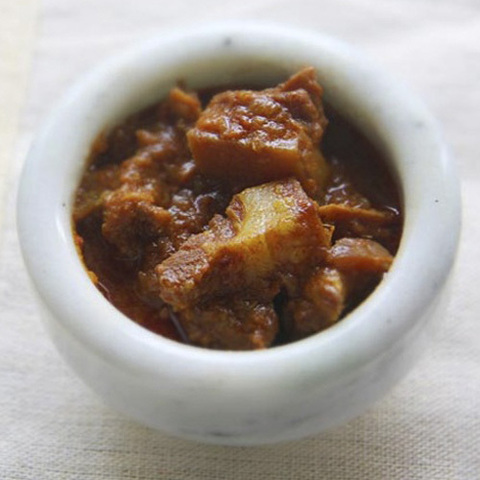 https://static-ru.insales.ru/images/products/1/4210/43978866/sweet_indian_pork.jpg