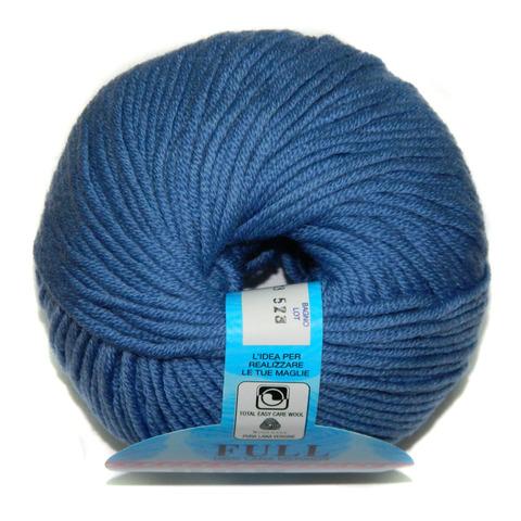 Купить Пряжа BBB Full Код цвета 0013 | Интернет-магазин пряжи «Пряха»