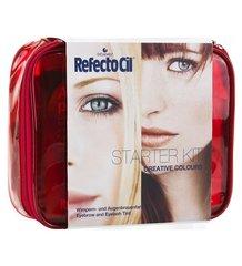 Refectocil Starter Kit «Creative Colours»