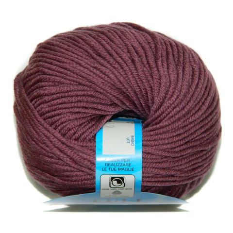 Купить Пряжа BBB Full Код цвета 0019 | Интернет-магазин пряжи «Пряха»