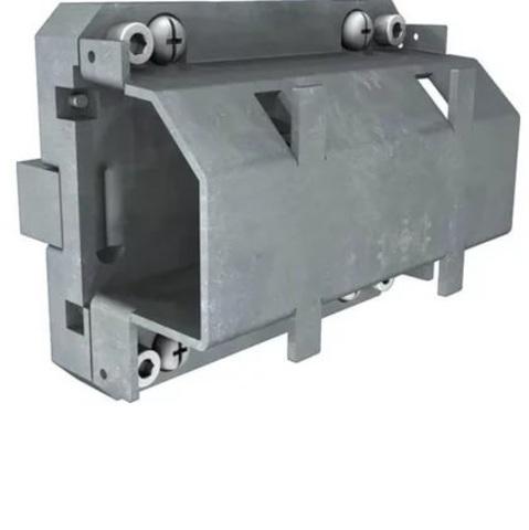 803XA-0040 Съемный узел крепления стрелы Came