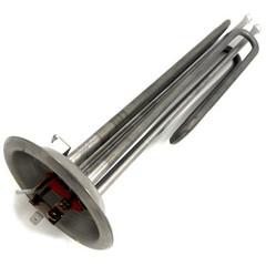 ТЭН для водонагревателя Thermex ,Ferroli 2000W 662941