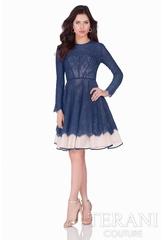 Terani Couture 1621C1296_3