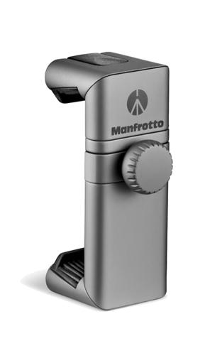 Manfrotto MTWISTGRIP Twist Grip