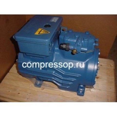 HGX22P/125-4S Bock купить, цена, фото в наличии, характеристики