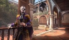 Xbox One Assassin's Creed IV: Черный Флаг (русская версия)