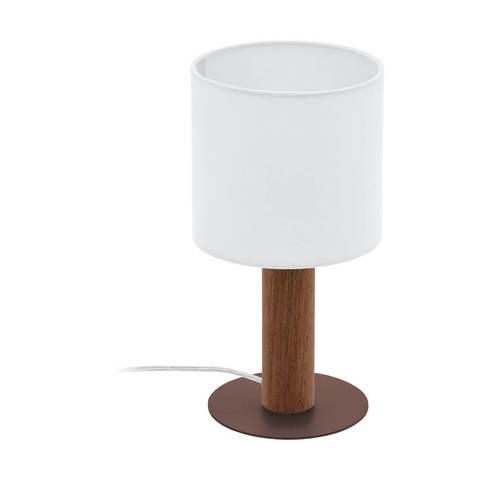 Настольная лампа Eglo CONCESSA 3 97681