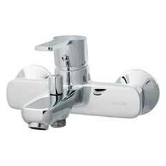 Смеситель для ванны Swedbe Kronos 2030 фото
