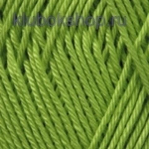 YarnArt Begonia 5352