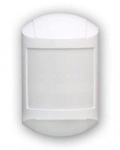 Извещатель охранный объемный оптико-электронный Астра-515 исп.А