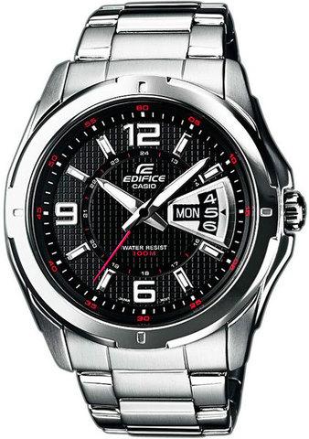 Часы мужские Casio EF-129D-1A Edifice