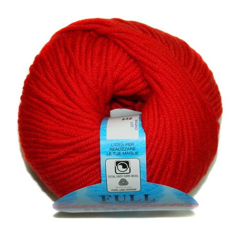 Купить Пряжа BBB Full Код цвета 0532 | Интернет-магазин пряжи «Пряха»