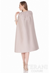 Terani Couture 1621C1286_2