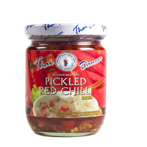 https://static-ru.insales.ru/images/products/1/4216/9564280/0454469001338979130_Pickled_Red_Chilli_Sliced_227g.jpg