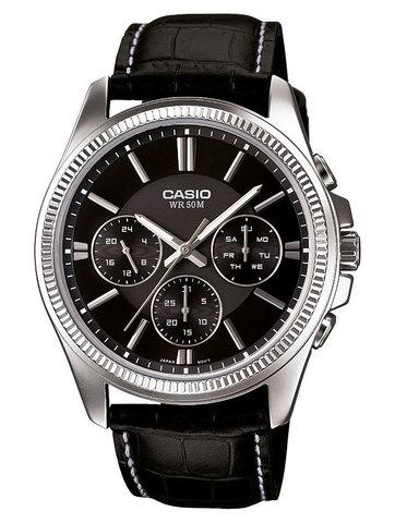 Часов касио стоимость павлин стоимость часы