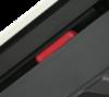 Беговая дорожка CARBON T604