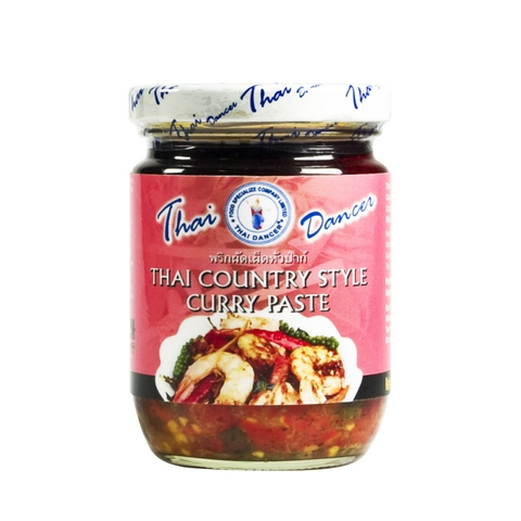 https://static-ru.insales.ru/images/products/1/4217/9564281/0565379001338979839_Thai_Country_Style_Curry_Paste_200g.jpg