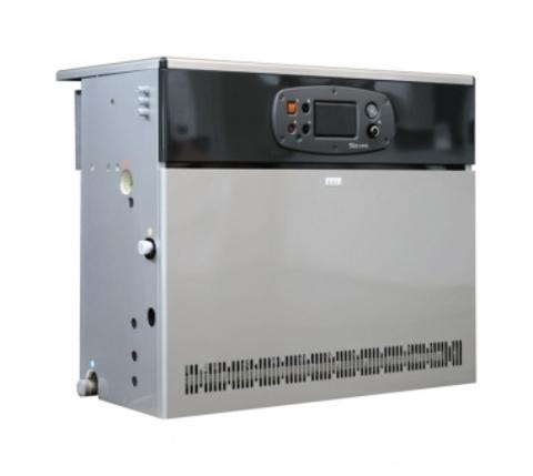 Газовый котел Baxi SLIM HPS 1.99