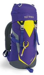 Рюкзак туристический Tatonka Wokin