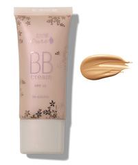 BB-крем оттенок 20 (персик бисквик) SPF 15, 100% Pure