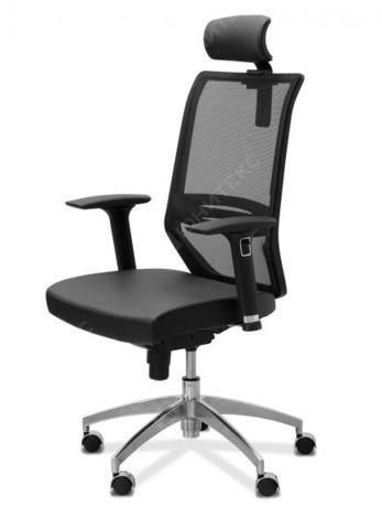 Aero lux Кресло компьютерное