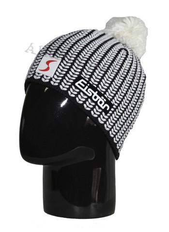 Картинка шапка Eisbar prime pompon sp 209