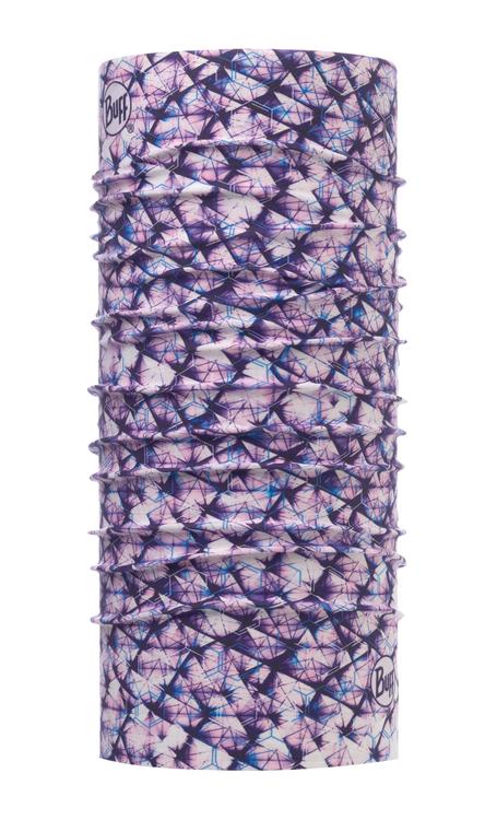 Летние банданы Летняя бандана-трансформер Buff Adren Purple Lilac 117029.625.10.00.jpg